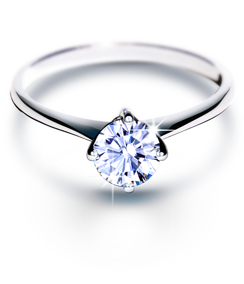 bangle bracelet proddetail view exclusive details of diamond specifications